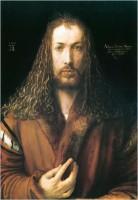 Dürer Albrecht - 332
