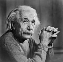 Einstein Albert - 640