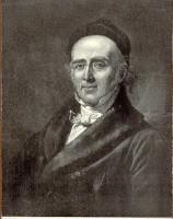Hahnemann Samuel - 338
