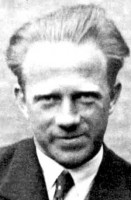 Heisenberg Werner - 300