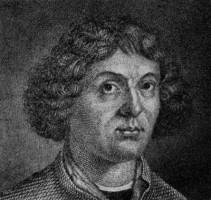 Kopernikus - 400