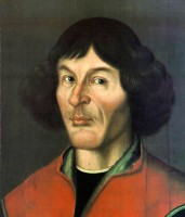 Kopernikus - 514