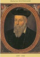 Nostradamus - 392