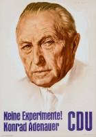 Adenauer Konrad I
