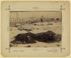 Wounded Knee II
