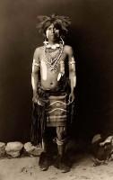 Hopi-Schlangentaenzer