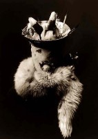 Navajo - Maske II