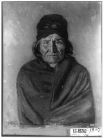 Geronimo II