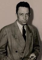 Camus Albert - 491