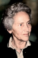Doenhoff Marion Gräfin