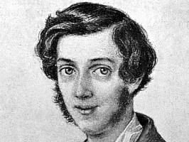 Fontane Theodor I