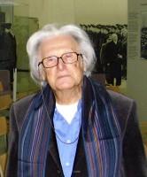 Giordano Ralph - 2008