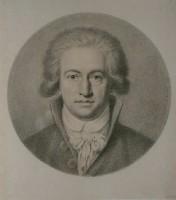 Goethe Johann W. - 600