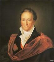 Goethe Johann W. - 400