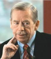 Havel Vaclav - 374