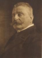 Liliencron Detlev von I