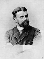 Liliencron Detlev von II