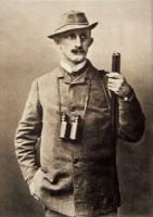 Löns - Hermann II