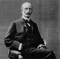 Löns - Hermann I