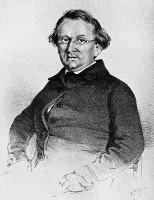 moerike-eduard-1851