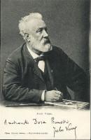 Verne Jules - 359
