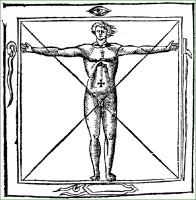 Occulta Philosophia 7