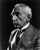 amundsen-roald-1920-loc
