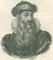 gutenberg-johann